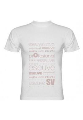 Camiseta Eseuve