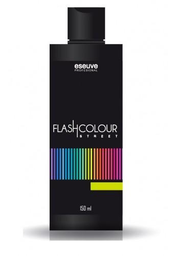 Mascarilla Flash Colour Street